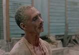 Фильм Пожиратели плоти / Zombi 2 (1979) - cцена 5