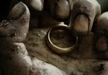 Фильм Властелин Колец: Возвращение Короля / The Lord of the Rings: The Return of the King (2004) - cцена 8