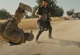 Сцена из фильма Джиу-джитсу: Битва за Землю / Jiu Jitsu (2020)