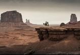 Фильм Одинокий рейнджер / The Lone Ranger (2013) - cцена 1