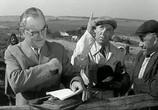 Сцена из фильма Председатель (1964) Председатель сцена 7