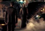 Сериал Люцифер / Lucifer (2015) - cцена 2
