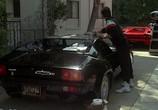Фильм Рокки 4 / Rocky IV (1985) - cцена 6