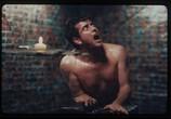 Фильм Пила: игра на выживание / Saw (2004) - cцена 4