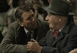 Фильм Эта замечательная жизнь / It's a Wonderful Life (1946) - cцена 2