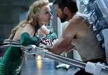 Фильм Росомаха: Бессмертный / The Wolverine (2013) - cцена 7