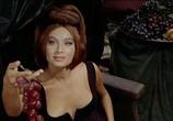 Фильм Армия Бранкалеоне / L'armata Brancaleone (1966) - cцена 7