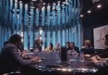 Сцена из фильма Бионическая разборка: Человек за шесть миллионов долларов и Бионическая женщина / Bionic Showdown: The Six Million Dollar Man and the Bionic Woman (1989) Бионическая разборка: Человек за шесть миллионов долларов и Бионическая женщина сцена 10