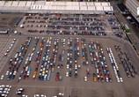 Сцена из фильма BBC. Как рождаются машины / Building Cars Live (2015) BBC. Как рождаются машины сцена 5