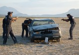 Фильм «Весёлые» каникулы / Get the Gringo (2012) - cцена 5
