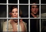 Сцена из фильма Невидимый / The Invisible (2007) Невидимый