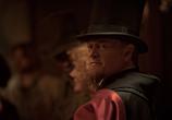 Фильм Паганини: Скрипач Дьявола / The Devil's Violinist (2013) - cцена 3