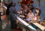 Фильм Гавайи / Hawaii (1966) - cцена 3
