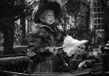 Фильм Гордость и предубеждение / Pride and Prejudice (1940) - cцена 3