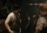 Сцена из фильма Титаник / Titanic (2012) Титаник сцена 8
