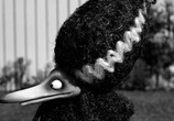 Мультфильм Франкенвини  / Frankenweenie (2012) - cцена 6