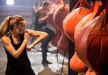 Фильм Дивергент / Divergent (2014) - cцена 5