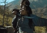 Фильм Аравт – 10 солдат Чингисхана / ARAVT - The Ten Soldiers of Chinggis Khaan (2012) - cцена 1