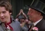 Сцена из фильма Продавцы новостей / Newsies (1992) Продавцы новостей сцена 27
