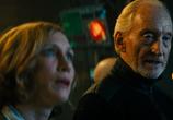 Фильм Годзилла 2: Король монстров / Godzilla: King of the Monsters (2019) - cцена 2