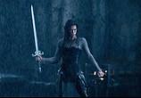 Фильм Другой мир 3: Восстание ликанов / Underworld: Rise of the Lycans (2009) - cцена 7