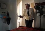 Сцена из фильма Тайна Сен-Тропе / Mystère à Saint-Tropez (2021)