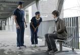 Сериал Хороший доктор / The Good Doctor (2017) - cцена 5
