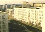 Фильм Возвращенная музыка (1964) - cцена 3