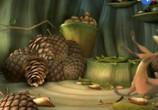 Мультфильм Медведи - соседи / Boonie Bears (2010) - cцена 1
