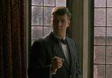 Сцена из фильма Игры разума / A Beautiful Mind (2002) Игры разума
