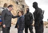 Фильм Призрачный гонщик 2 / Ghost Rider: Spirit of Vengeance (2012) - cцена 4