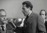 Фильм Республика ШКИД (1966) - cцена 1