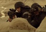 Сцена из фильма Крикуны: 1 - 2 / Screamers; Screamers 2: The Hunting (1995) Крикуны: 1 - 2 сцена 10