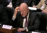 ТВ Citizenfour: Правда Сноудена / Citizenfour (2014) - cцена 3