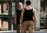 Сцена из фильма 13-й район / Banlieue 13 (2005) 13-й район