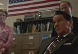 Сцена из фильма Убийство Рейгана / Killing Reagan (2016) Убийство Рейгана сцена 1