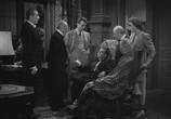Сцена из фильма Ночной монстр / Night Monster (1942) Ночной монстр сцена 3