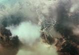 Фильм Последний друид: Войны гармов / Garm Wars: The Last Druid (2014) - cцена 6