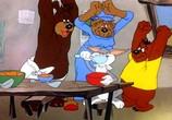 Мультфильм Сокровища анимации: Багс Банни (1938-1953) / Treasures of animation: Bugs Bunny (1938-1953) (1938) - cцена 4