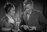 Сцена из фильма Приди и владей / Come and Get It (1936) Приди и владей сцена 3