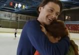 Фильм Вернуть Веру (2006) - cцена 6