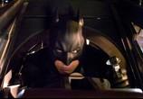 Фильм Бэтмен: начало / Batman Begins (2005) - cцена 8