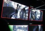 ТВ Чужой: Завет: Дополнительные материалы / Alien: Covenant: Bonuces (2017) - cцена 7