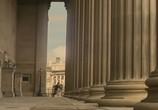 Сцена из фильма Стать Джоном Ленноном / Nowhere Boy (2010) Стать Джоном Ленноном сцена 2