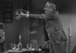 Фильм Женщина-невидимка / The Invisible Woman (1940) - cцена 5