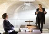 Фильм Основной инстинкт 2: Жажда риска  / Basic Instinct 2: Risk Addiction (2006) - cцена 9