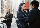 Сцена из фильма Богема / Rent (2005) Рента