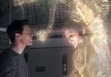 Сериал Агенты «Щ.И.Т.» / Agents of S.H.I.E.L.D. (2013) - cцена 6