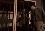 Фильм Город призраков / Ghost Town (2007) - cцена 4