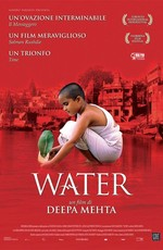 Вода / Water (2005)